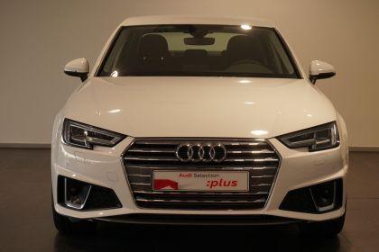 Audi A4 40 TFSI S line S tronic140kW