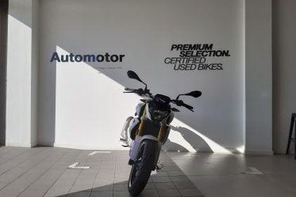 BMW MOTORRAD G 310R 313 44CV