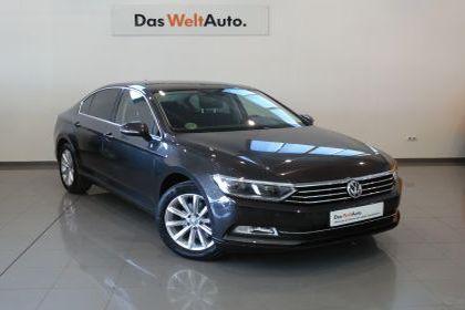Volkswagen Passat 1.5 TSI ACT Advance 110kW