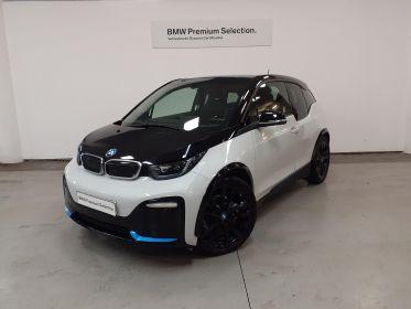 BMW i3 i3s 94Ah BEV
