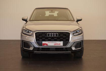 Audi Q2 30 TDI Design S tronic 85kW