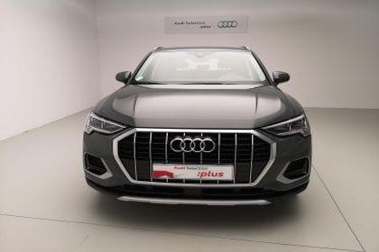 Audi Q3 35 TFSI Advanced S tronic