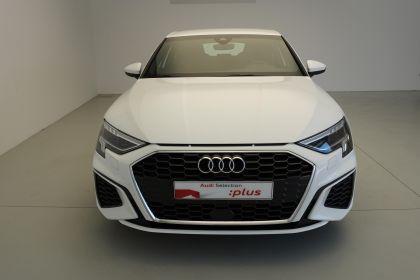 Audi A3 Sportback A3 Sportback 30TDI S line