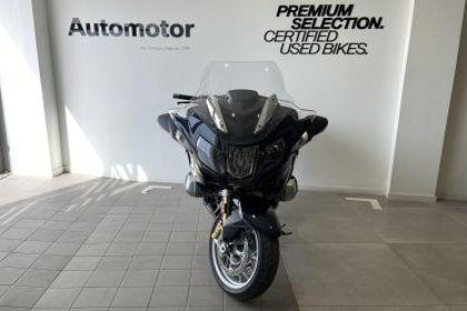 BMW MOTORRAD R 1250 RT 1250 136CV