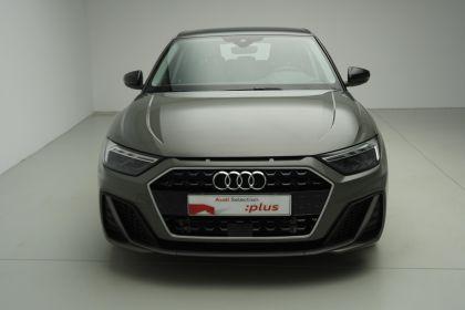 Audi A1 Sportback 30 TFSI Adrenalin S tronic