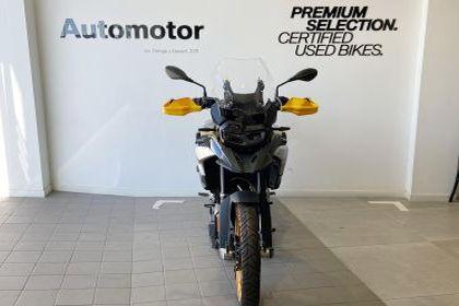 BMW MOTORRAD F 850 GS 850 853 95CV