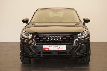 Audi Q2 1.6TDI Sport edition 116
