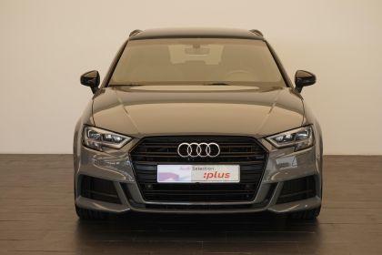 Audi A3 Sportback A3 Sportback 30 TDI Black Line 85kW