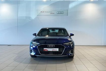 Audi A3 Sedán A3 30TDI Advanced