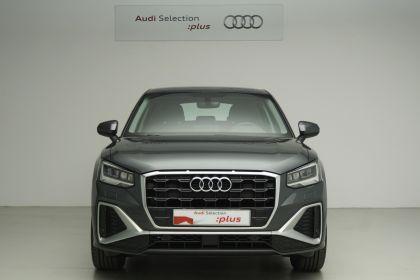 Audi Q2 30 TDI S line S tronic 85kW