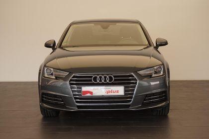 Audi A4 A4 2.0TDI 150
