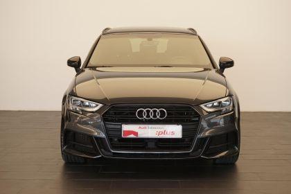 Audi A3 Sportback A3 Sportback 2.0TDI S Line Edition 150