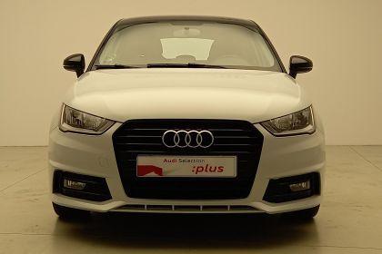Audi A1 Sportback 1.0 TFSI Adrenalin