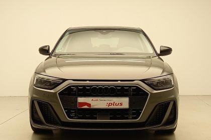 Audi A1 Sportback 30 TFSI S Line S tronic