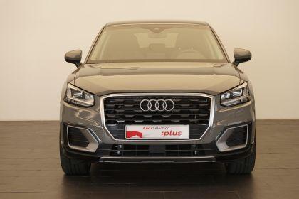 Audi Q2 30 TDI ALL-IN S Tronic 85kW