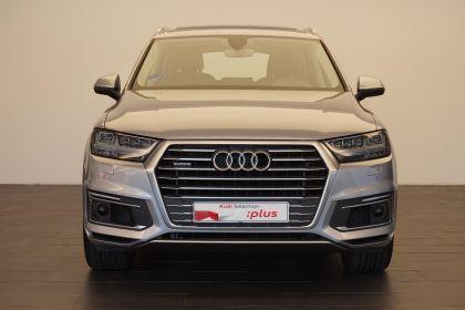 Audi Q7 3.0TDI e-tron quattro Tiptronic