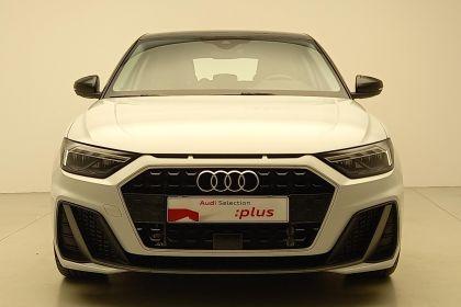 Audi A1 Sportback 25 TFSI Adrenalin