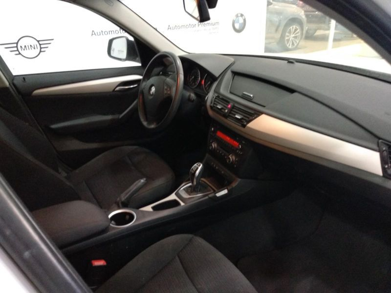 BMW X1 sDrive 16dA
