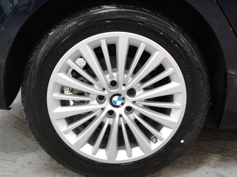 BMW Serie 2 220dA Gran Tourer