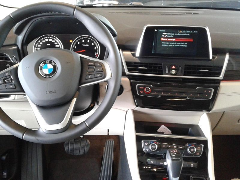 BMW Serie 2 225xe iPerformance Active Tourer