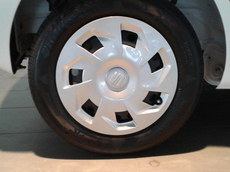 SEAT Mii 1.0 Style 75