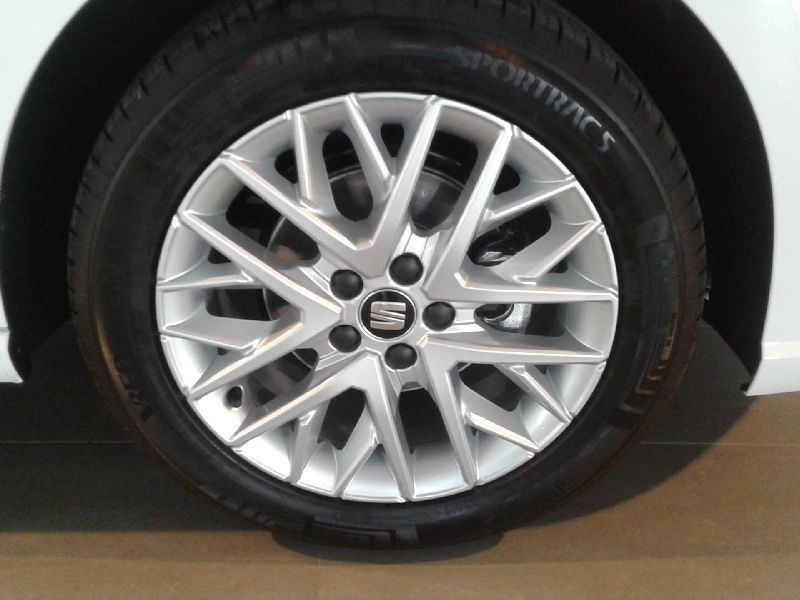 SEAT Ibiza 1.0 EcoTSI S&S Style 95