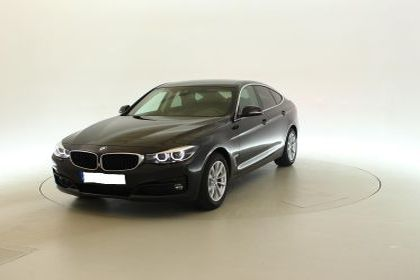 BMW Serie 3 320dA xDrive