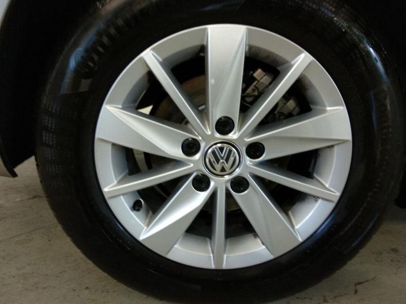Volkswagen Golf Variant 1.6TDI Ready2GO