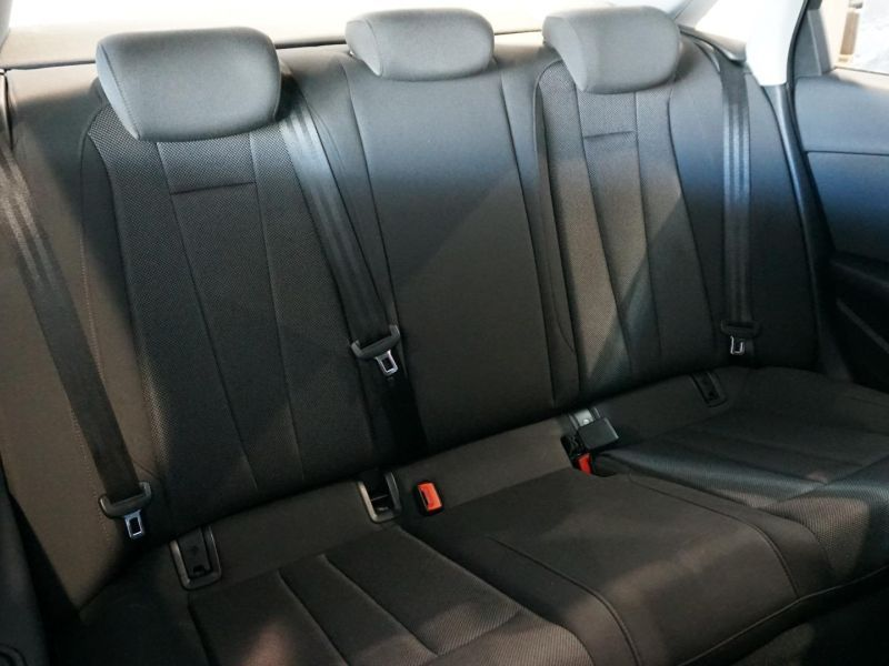 Audi A4 1.4 TFSI 150