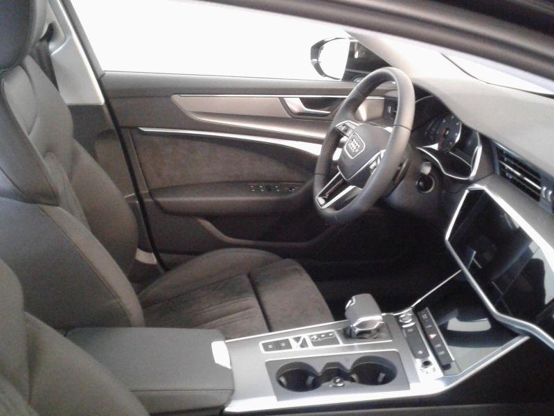 Audi A6 40 TDI S Tronic Sport