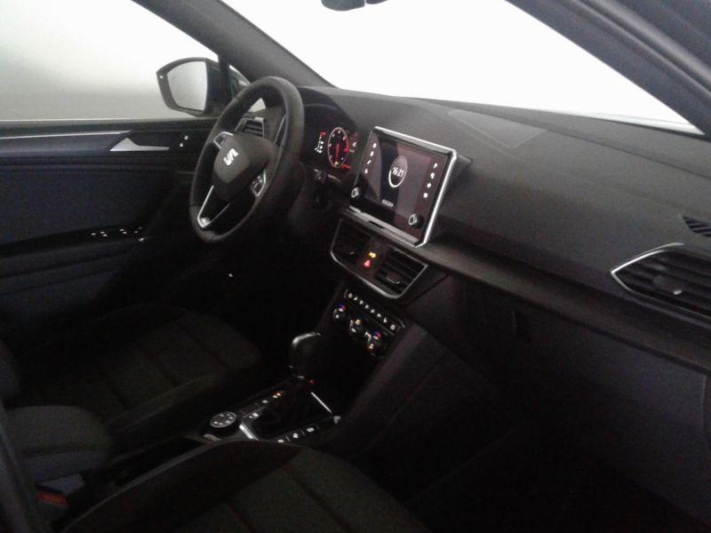 SEAT Tarraco 2.0TDI S&S Xcellence DSG 4Drive 190