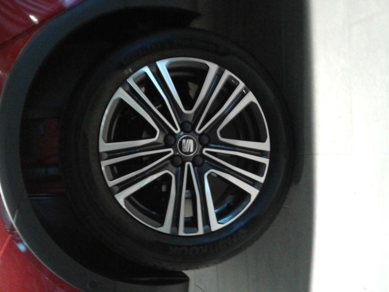 SEAT Arona 1.0 TSI Ecomotive S&S Xcellence DSG-7 115