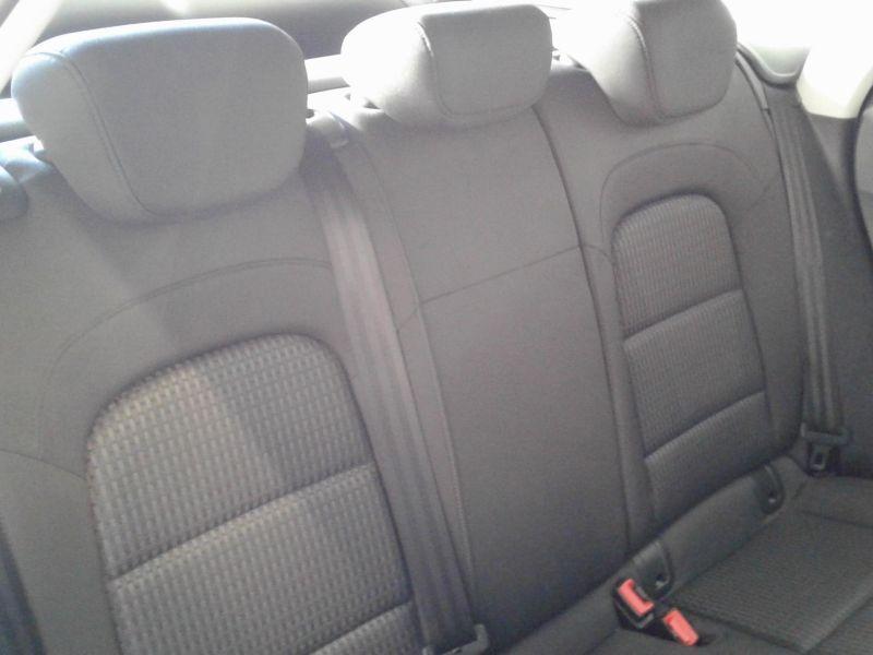 Audi Q3 2.0TDI Design edition S tronic 150