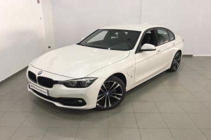 BMW Serie 3 330e iPerformance