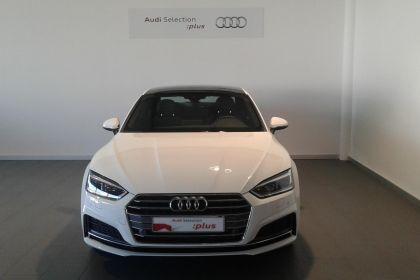 Audi A5 Coupé 40 TFSI S line S tronic 140kW