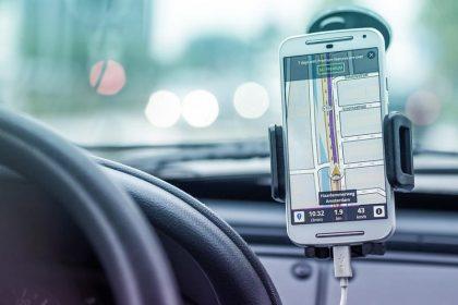 ¿Cómo activar aviso de radares en Google Maps?