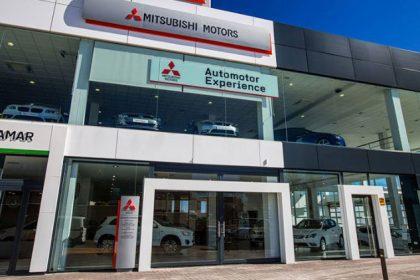 Instalaciones Holamotor en Marbella