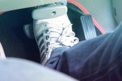 Frenos del coche: cómo detectar problemas antes de que sea tarde