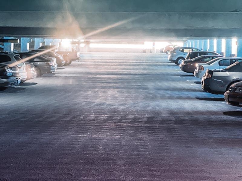 Prueba mecánica coches de ocasión ¿qué debe de incluir?