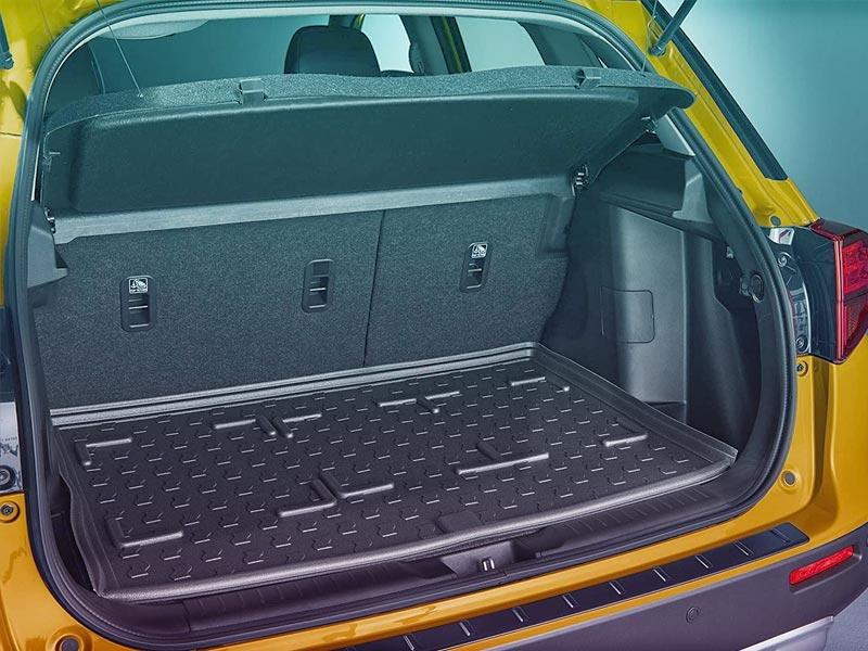 Los regalos para el coche más prácticos y originales