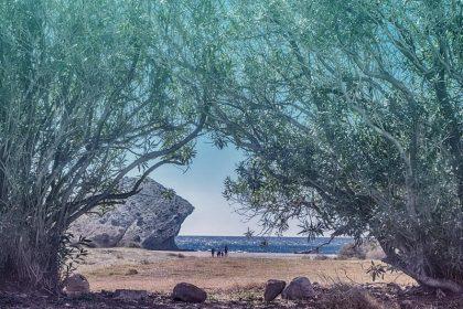 Ruta en coche por Almería: los mejores rincones