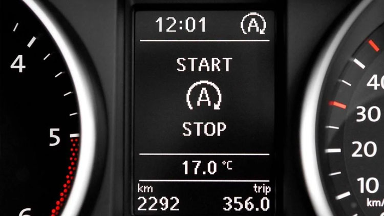 Sistema Start-Stop en coches: ¿Mejor activado o desactivado?