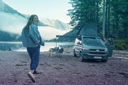 Las mejores furgonetas para viajar, dormir y camperizar