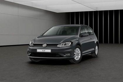 Volkswagen Golf VII Ready2Go por 19.900€
